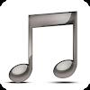 Music Free Player APK