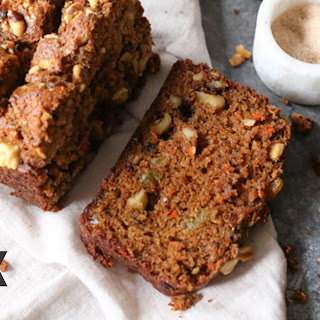 Apple Bread With Whole Wheat Flour Recipes