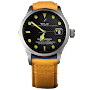 Wild Watches Colour APK icon