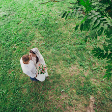 Wedding photographer Maksim Prudnikov (MaximPrudnikov). Photo of 05.09.2016