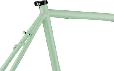 Surly Straggler 700c Frameset alternate image 6