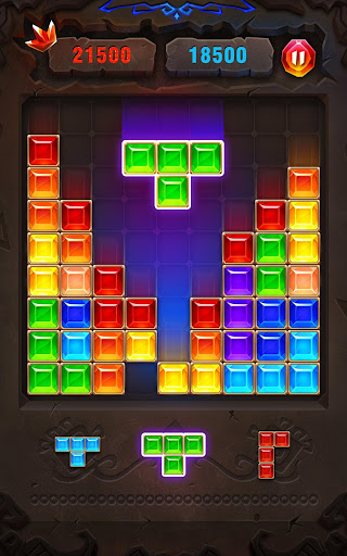 Block Puzzle 1.1.2 screenshots 6