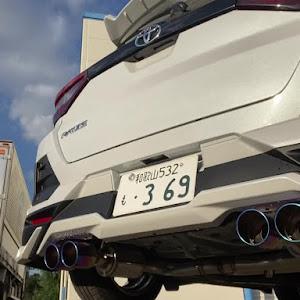ライズ A200Aのカスタム事例画像 masahiroさんの2020年11月04日18:49の投稿