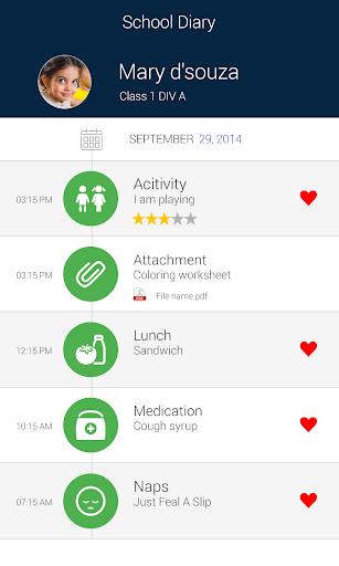 玩教育App|LM Magarpattacity -Kidkonnect™免費|APP試玩