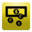 Currency Converter and Widget