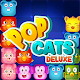 Download Pop Cats Deluxe For PC Windows and Mac