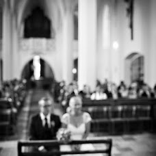 Wedding photographer Vit Nemcak (nemcak). Photo of 07.05.2017