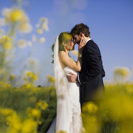 Wedding photographer Valentina Donatini (ValentinaDonati). Photo of 23.04.2017