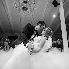 Wedding photographer George Ungureanu (georgeungureanu). Photo of 08.07.2018