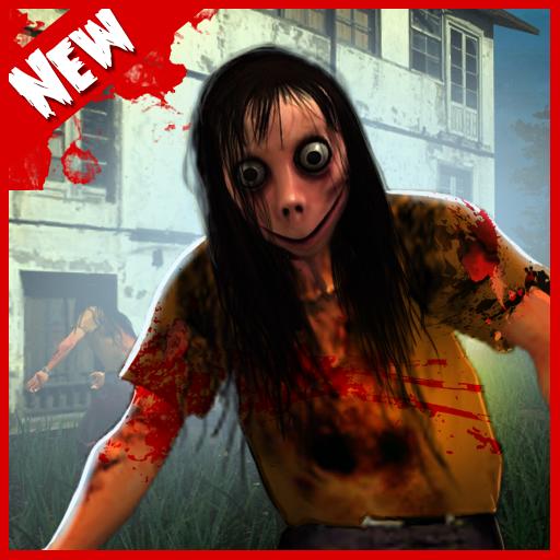 Momo Game : Kill The Momo