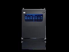 BCN3D Smart Cabinet Filament Management System