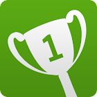 LearnMatch icon