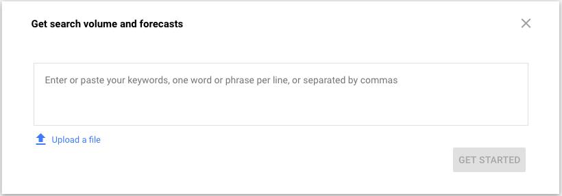 Google_keyword_planner_screenshot