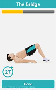10 تمارين لكامل الجسم 2