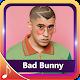 Bad Bunny Música Sin internet 2020 APK