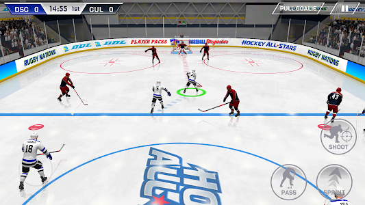 Hockey All Stars 1.5.2.328