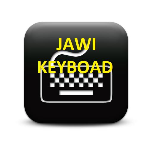Bani jawi keyboard - Apps on Google Play