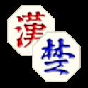 장기 온라인 icon