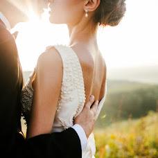 Svatební fotograf Sergey Ulanov (SergeyUlanov). Fotografie z 01.08.2016