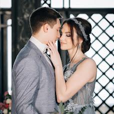 Wedding photographer Ruslan Ramazanov (ruslanramazanov). Photo of 26.02.2018