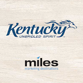 KY Official Visitors Guide