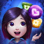Calming Lia - Puzzle Adventure 2.524 (Mod)