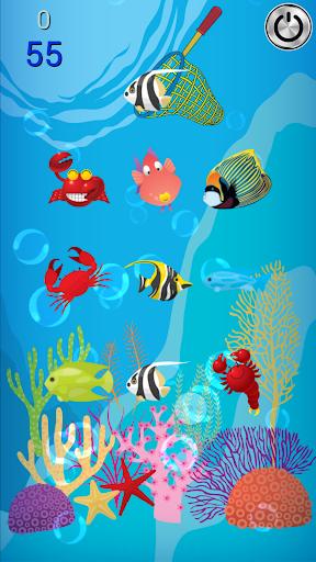 玩免費教育APP 下載幼児のために釣りジョイ app不用錢 硬是要APP