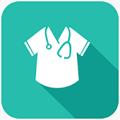 Prescribe.MD-Doctors on Demand