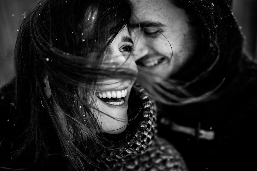 Svadobný fotograf Matteo Lomonte (lomonte). Fotografia publikovaná 23.05.2019