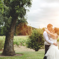 Svatební fotograf Olga Litmanova (valenda). Fotografie z 02.11.2013