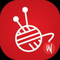 Textile Mills Information icon