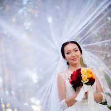 Wedding photographer Maksat Adam (maxhuman). Photo of 13.11.2015