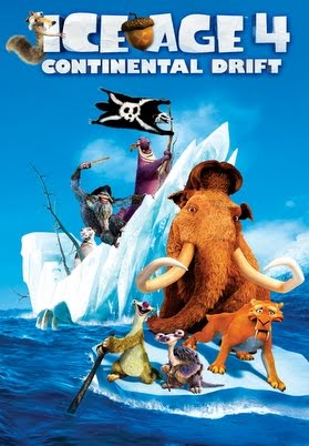 ice age continental drift movies cover google play