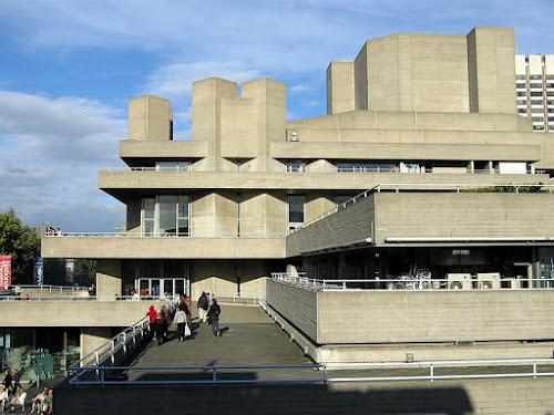 Photo Southbank Centre