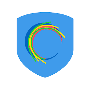 Hotspot Shield Elite VPN Proxy v4.4.6 APK
