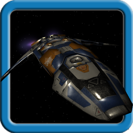 Rocket Flight Academy file APK for Gaming PC/PS3/PS4 Smart TV