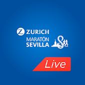 Tải Game Zurich Maratón de Sevilla