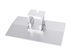 Anycubic Photon Mono X Platform - Replacement Part
