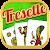 Tresette file APK Free for PC, smart TV Download