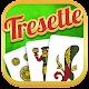 Tresette (game)