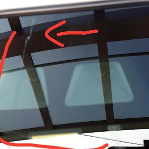 タントカスタム LA600S RSトップエディションのカスタム事例画像 くまの嫁  たぬ子さんの2020年02月24日17:02の投稿