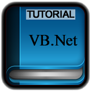 Tutorials for VB.Net Offline