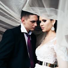 Wedding photographer Misha Shuteev (tdsotm). Photo of 17.08.2017