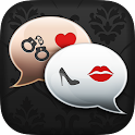 iPassion: Jeu de couple coquin icon
