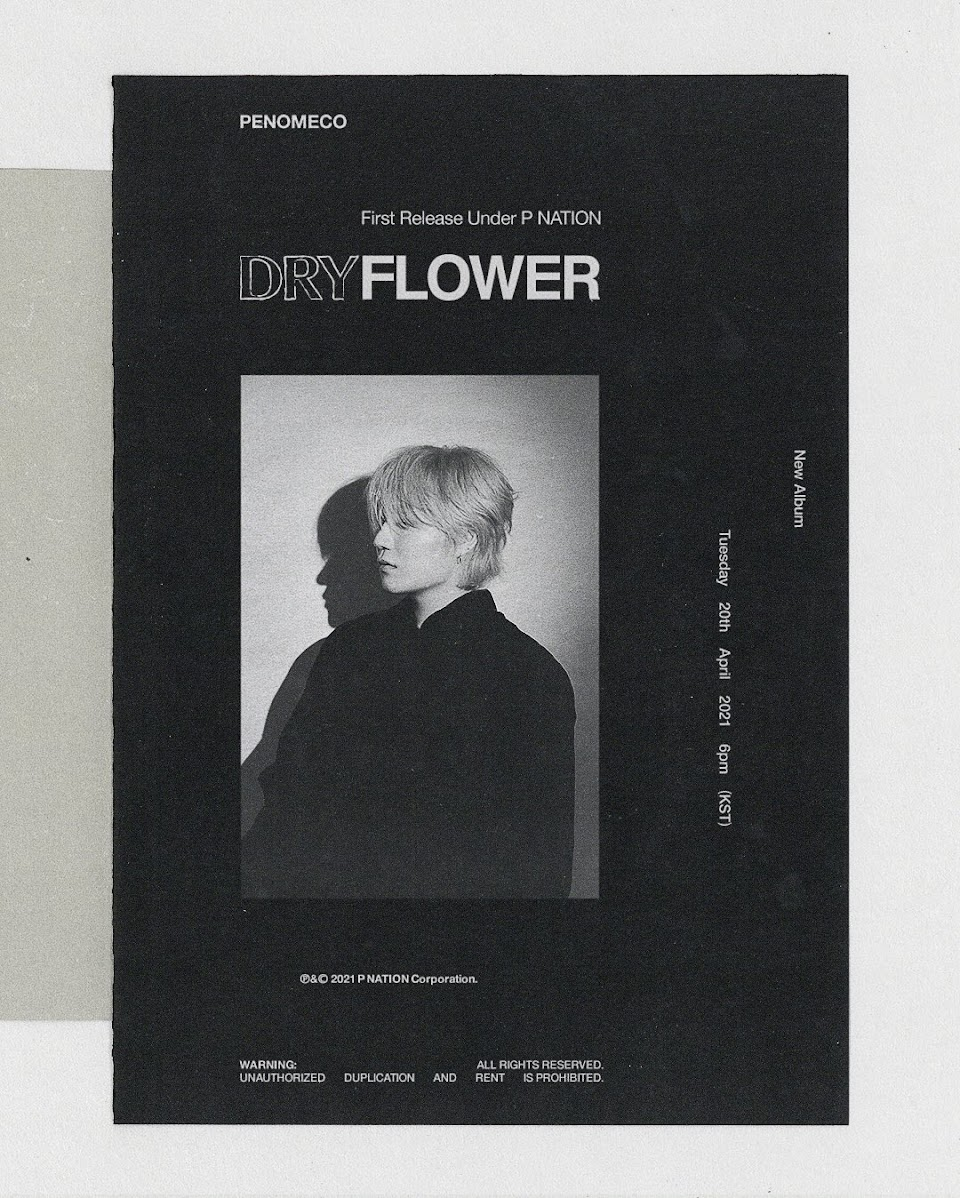 penomeco dry flower OfficialPnation twitter