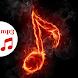 2019用無料の着信メロディをダウンロード -  mp3曲無料