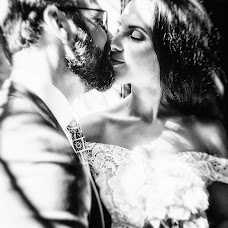 Wedding photographer Yuliya Dobrovolskaya (JDaya). Photo of 16.07.2017