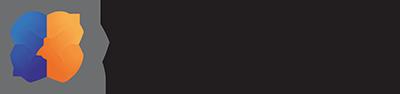 Image about Xeinadin Group Logo
