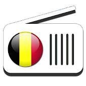 Belgian Free Streaming live Belgium Radio stations
