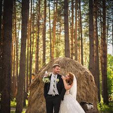 Wedding photographer Igor Popov (popovigor). Photo of 14.02.2015